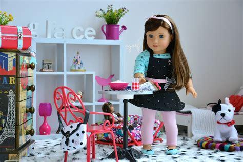grace s room american doll grace s bedroom in hd