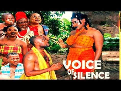 Voice of the cross igbo traditional marriage