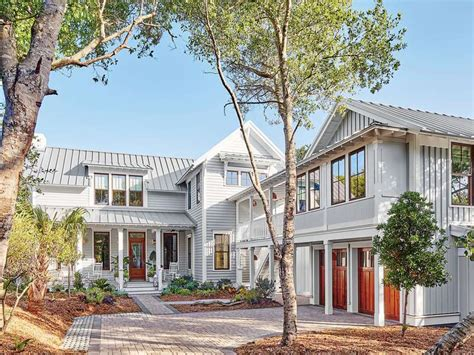 southern living dream home get inspired by southern living s stunning and innovative