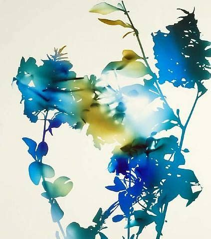 32 best images about james welling on pinterest