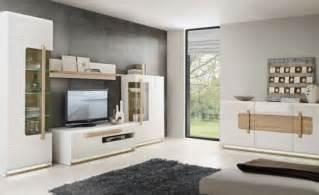 mobili soggiorno conforama soggiorno componibile montreal conforama