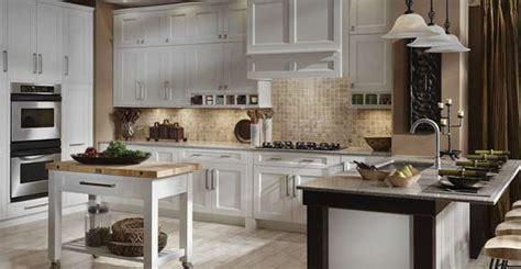 cout renovation cuisine r 233 novation cuisine guide travaux conseils id 233 es et co 251 t
