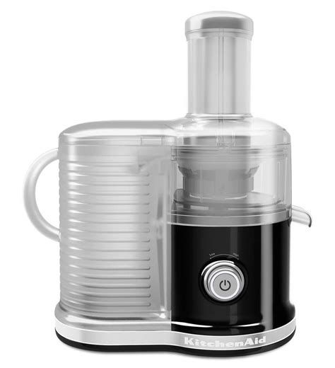 Easy Juicer kitchenaid easy clean juicer review recipelion