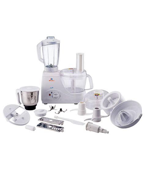 Berapa Mixer Bosch kitchen system pulse blender ebay food processor mince pie pastry recipe guardian bajaj