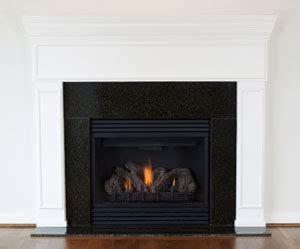 repair gas fireplace fireplace installers simcoe climatecare fireplace repairs