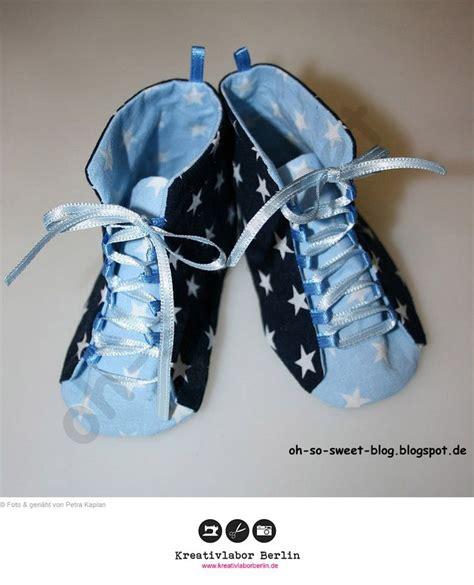 Sepatu Jhon Project Mocassin Originalsepatukulitsepatukerjasepatufo schnittmuster n 228 hanleitung http www kreativlaborberlin de naehanleitungen schnittmuster