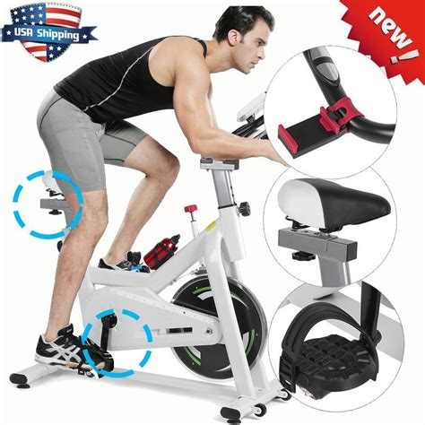 cycling fitness bicycle exercise stationary bike