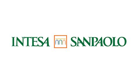 intesa home intesa sanpaolo