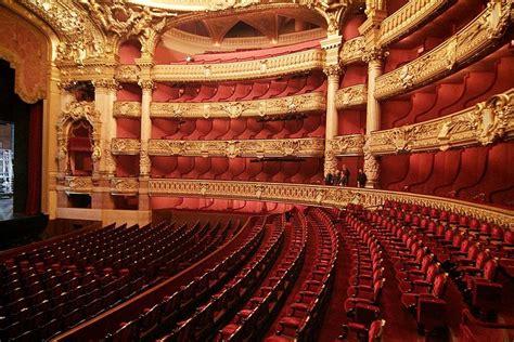 die schönsten fertighäuser die sch 246 nsten opernh 228 user und theater galerie seite 2
