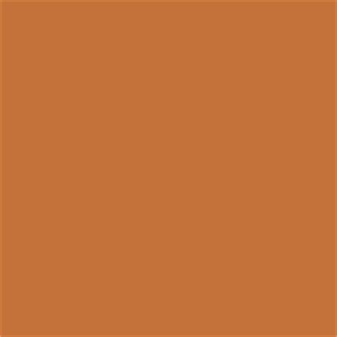 best orange color best 25 burnt orange paint ideas on pinterest burnt