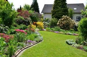 quelle haie pour mon jardin conseils et astuces