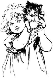 printable coloring pages images  pinterest