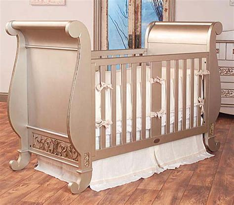 Baby Cribs And Furniture Best Baby Cribs And Furniture Photos 2017 Blue Maize
