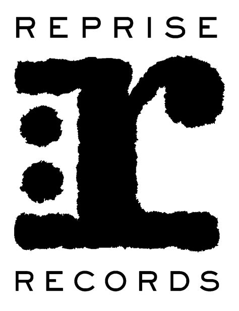 Lookup Record Affiliated Labels Wbr Press