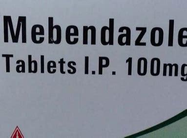 Obat Cacing Dewasa Di Apotik 5 nama obat cacing kremi di apotik pada anak dan ibu