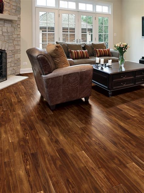 laminate floor installation cost lowes gurus floor