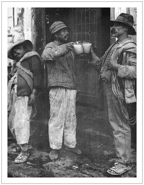 ciudad de m xico eran conocidos o mecapaleros por el tipo de tc vinos y licores conoce las principales pulquer 237 as de