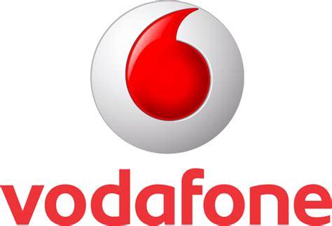 vodafone mobile tariffe vodafone tariffe e offerte migliori per settembre 2015