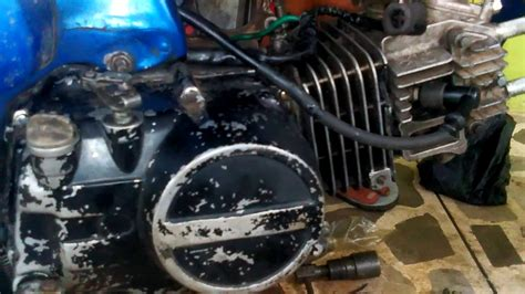 Lu Stop Shogun Asli modifikasi engine 150cc cseries shogun sp asli buatan wong cirebon