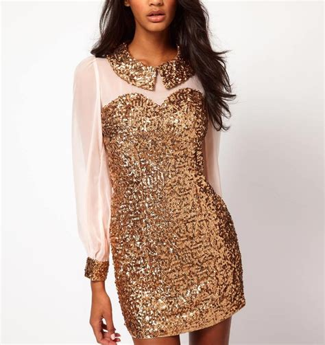new year dress blogshop new years dresses for high fashion update
