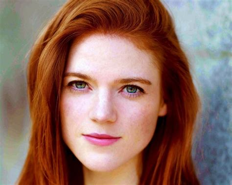 game of thrones actress red woman women blue eyes actress redheads game of thrones faces