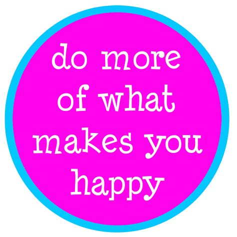 Buddha Quotes On Happiness. QuotesGram