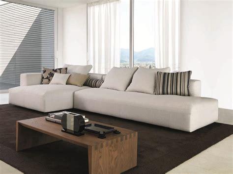 poltrone desiree divani e poltrone il punto arredamenti