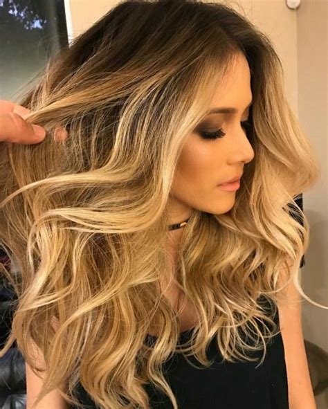 hairstyles for 80s party the 25 best party hairstyles ideas on pinterest hair