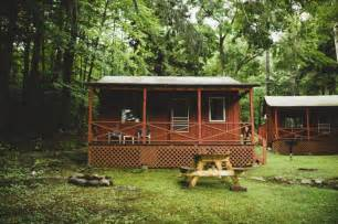 9 awesome cabins in new york you ll want to visit
