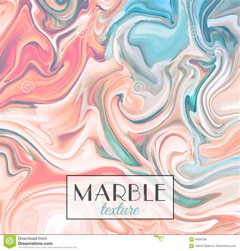 colorful wallpaper eps marbling marble texture vector abstract colorful