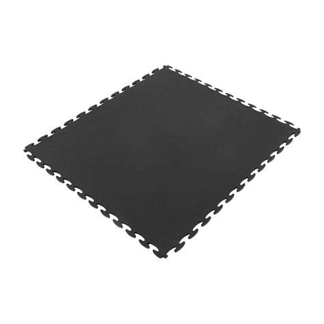Tikar Mats 3 X 6m garage flooring pack 240 duratile 10m x 6m 12 free rs duramat uk
