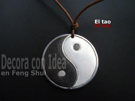 preguntas extremas para tu pareja decora con idea en feng shui