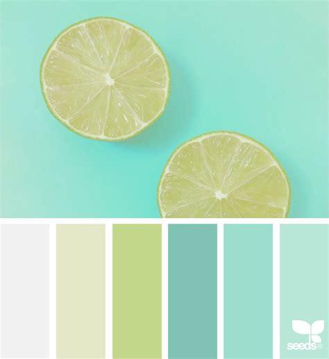 color palette ideas turquoise color palette best 25 turquoise color palettes