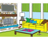 safety in the living room home safe home childproof your home room by room