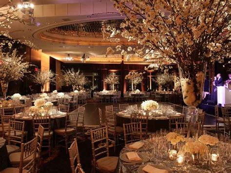 top wedding reception halls nyc event wedding planners nyc best venues new york find venues and event spaces in manhattan nyc