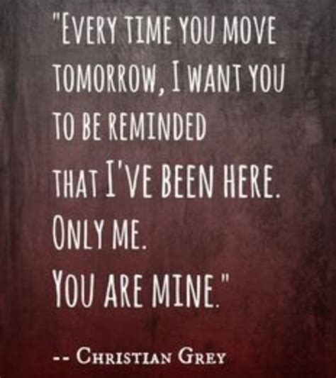 christian grey quotes christian grey quotes