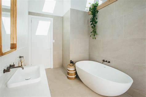 how much to reno a bathroom a wider view wideline windows and doors blog