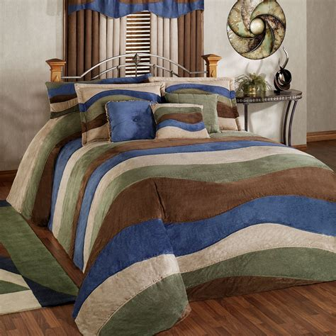 oversized beds oversized king bedspread 120 bedding sets collections