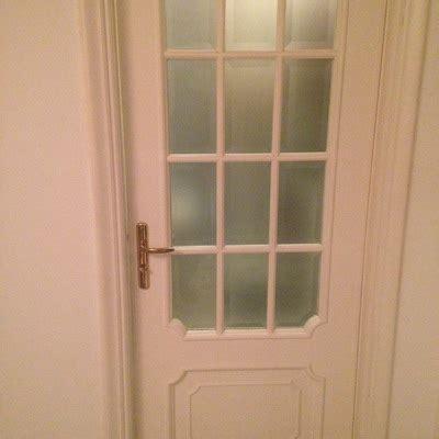 verniciatura porte verniciatura porte interne e braghettoni appartamento