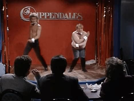 male strippers gifs find share strippers gifs find share on giphy
