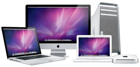 Mac Komputer mac attack your apple computer can be hacked kachwanya