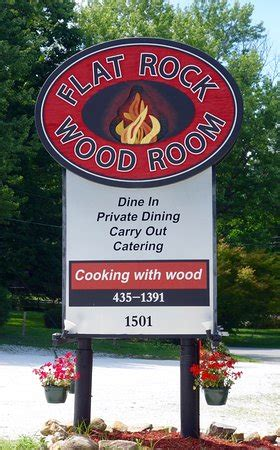 flat rock wood room hendersonville nc wood room in flat rock great bbq and pizza picture of flat rock wood room
