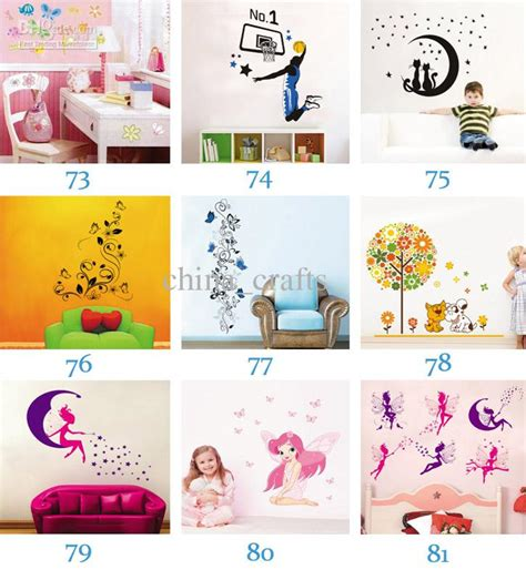 Baby Animals Sk9104 Stiker Dinding Wall Sticker wall decals for giraffe growth wall decal etsy jual wallsticker wall sticker wall stiker