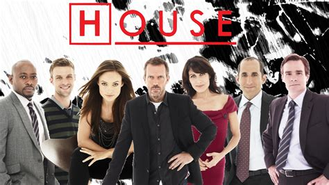 house m d cast dr house on pinterest house md gregory house and house