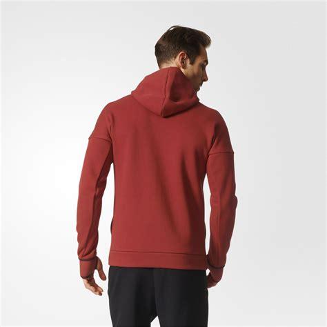 adidas zne hoodie adidas zne hoodie ss17 sportsshoes com