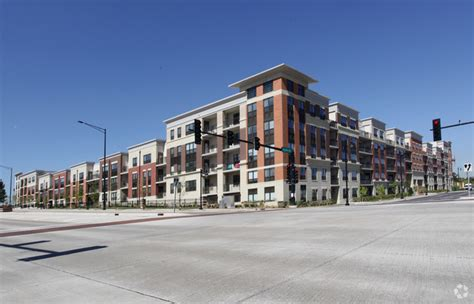Apartments For Rent Orland Me Apartments For Rent In Orland Park Il Apartments