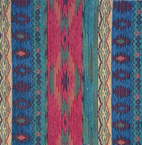 western style upholstery fabric southwest western upholstery fabrics