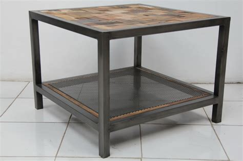 Small Square Coffee Table Extraordinary Small Square Coffee Table Small Square Oak Coffee Table Apartment Size Coffee