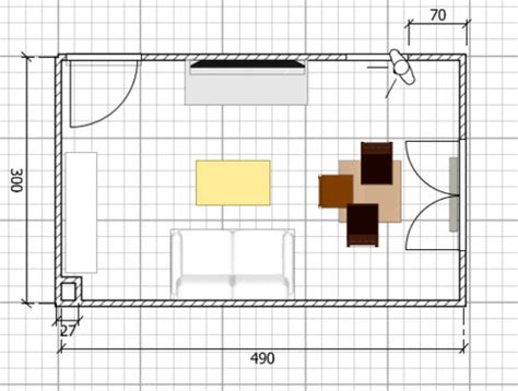 kitchen layout 3m x 5m narrow 3m x 5m room how to design