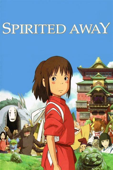 filme stream seiten spirited away spirited away 2002 movie hayao miyazaki waatch co
